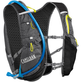 CamelBak Ultra 10 Backpack 2l grey